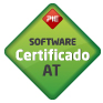 Software Certificado